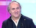 Giornalismo, Riconoscimento a Massimiliano Castellani di Avvenire