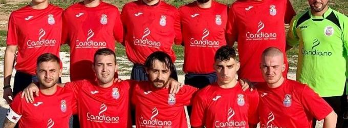 Portopalo Calcio, rivoluzione in rosa