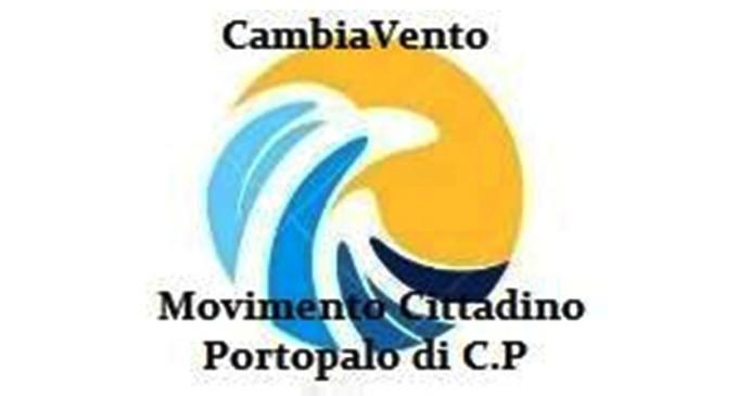 Portopalo, parlano i componenti di Cambiavento