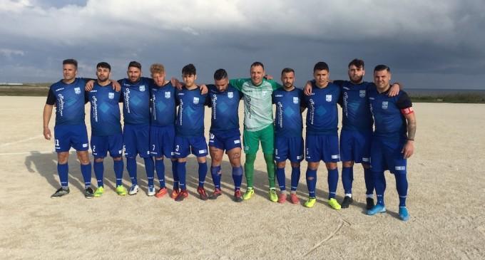 Calcio, ipotesi ripescaggio in Promozione per il Pachino