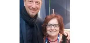 Portopalo, anche quest'anno Carmela Latino a Sanremo