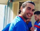 Portopalo Calcio, i giocatori chiedono i rimborsi spese