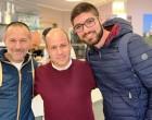 Calcio, Portopalo corsaro a Canicattini e Ferlisi smentisce di voler lasciare