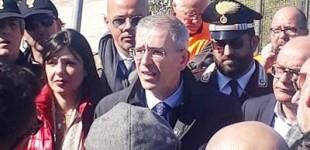 Pachino, il Comitato esulta, ok al transito dei mezzi sanitari sulla Sp19