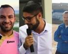 Portopalo Calcio, rottura tra Enzo Accarpio e la società sportiva