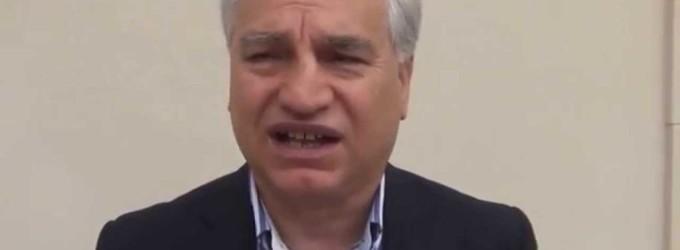 Pachino, la Cna interviene sulla chiusura della Sp Noto-Pachino