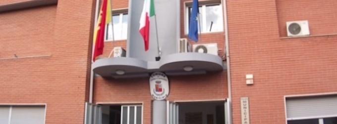 Portopalo, altri debiti in arrivo al Comune dalla gestione del sindaco Mirarchi