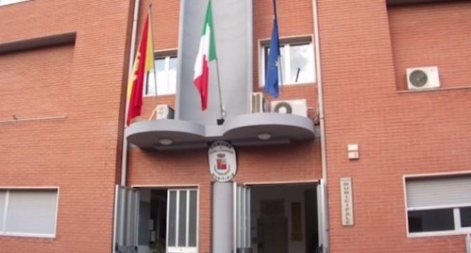 Portopalo, Nuova giunta comunale: la rettifica richiesta da Eleonora Orlando