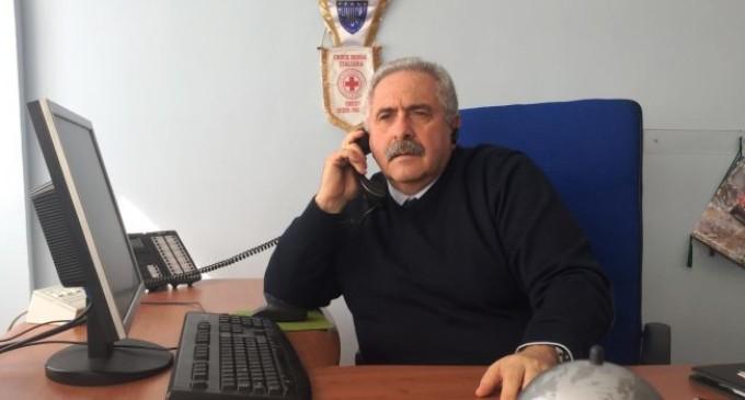 Pachino-Noto, varco funzionante, il chiarimento del sindaco di Portopalo