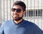 """Portopalo, Corrado Lentinello: """"Andremo alla Procura della Repubblica"""""""