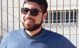 Calcio, il Portopalo accusa l'arbitro della sfida contro la Rinascita Netina