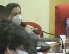 Portopalo, scontro in aula tra Rachele Rocca e Mary Lupo
