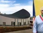 Portopalo, dalla Regione fondi in arrivo per sistemare la Chiesa Madre
