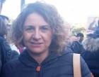 Portopalo, ad agosto torna il Premio Più a Sud di Tunisi