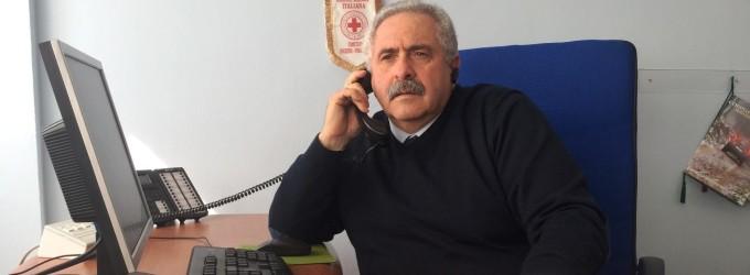 Portopalo, il sindaco Montoneri indica la via per ricompattare la maggioranza