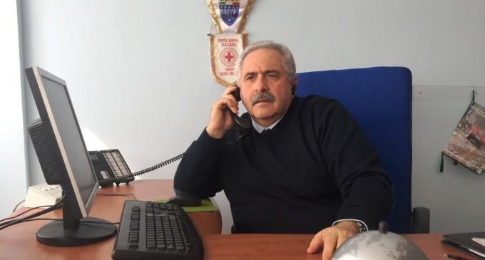 Portopalo, La versione del sindaco dopo il ritiro della sfiducia