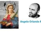 Portopalo, Angelo Orlando Meloni tra i vincitori del Premio Più a Sud di Tunisi 2020