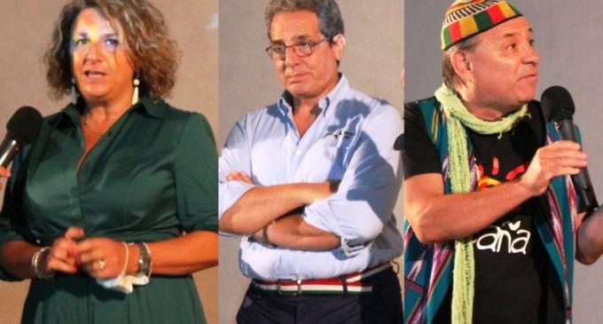 Cultura, il grande prestigio del Premio Più a sud di Tunisi di Portopalo
