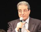 A Tonino Raffa il Premio Più a Sud di Tunisi