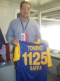 tonino-raffa