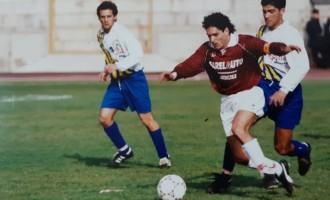 Amarcord, quella volta che Nino Barraco giocò a Portopalo