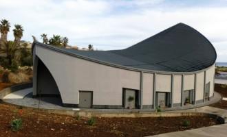 Portopalo, probabile riapertura della Chiesa Madre a febbraio 2021