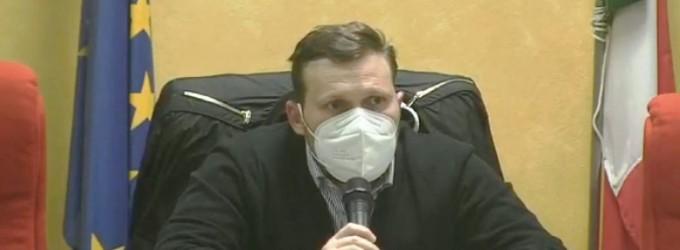 Portopalo, Paolo Campisi interviene sui tributi locali