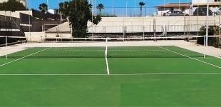 Portopalo, torna il Torneo Estivo di Tennis Terranobile