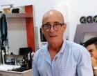 """Portopalo, l'ex assessore Cannarella: """"Dalla fine del 2014 crollo politico nel nostro Comune"""""""