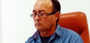 Portopalo, questione acqua, interviene Corrado Celeste